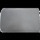 Nintendo 3DS Bag