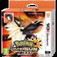 Pokémon Ultra Sun - Steelbook Edition (3DS)