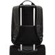 "Samsonite GT Supreme - LAPTOP BACKPACK 15.6"", olivovo/černá"