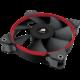 Corsair Air SP120 Quiet Edition High Static Pressure, 120mm