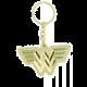 Klíčenka DC Comics - Wonder Woman 1984