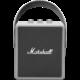 Marshall Stockwell II, šedá  + Powerbanka EnerGEEK v hodnotě 499 Kč