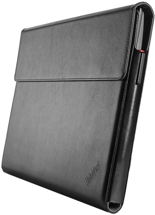 Lenovo ThinkPad X1 Ultra Sleeve 14""