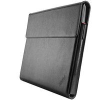 """Lenovo ThinkPad X1 Ultra Sleeve 14"""" - 4X40K41705"""