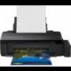 Epson L1800, tankový systém  + Voucher až na 3 měsíce HBO GO jako dárek (max 1 ks na objednávku) + Epson cashback 1700Kč