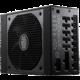 CoolerMaster V1200 Platinum  + 300 Kč na Mall.cz