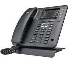 Gigaset Pro Maxwell 2 S30853-H4008-R101