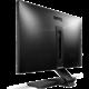 """BenQ EW2440L - LED monitor 24"""""""