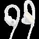 Mi Sports Bluetooth Earphones, bílá