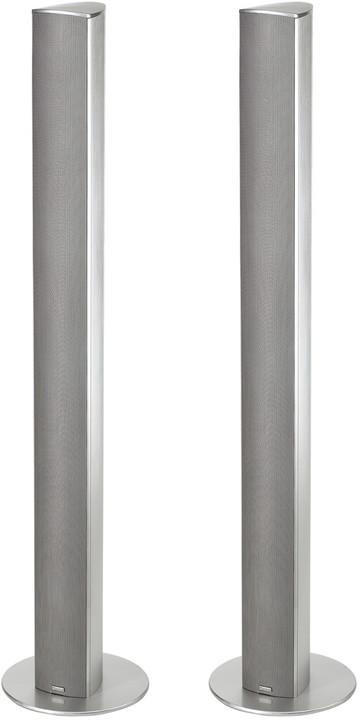 Magnat Needle Super Alu Tower, pár