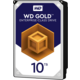 WD Gold - 10TB