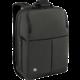 """WENGER RELOAD - 16"""" batoh na notebook a tablet, šedivý  + Voucher až na 3 měsíce HBO GO jako dárek (max 1 ks na objednávku)"""