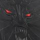 Zaklínač 3 - Geralt Armor (US XXL / EU XXXL)