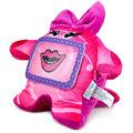 Wise Pet ochranný a zábavný dětský obal pro Smartphone - Pinky
