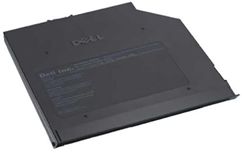 Dell E-Modular USB 3.0 (for External Media Bay only) (Kit)