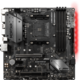 MSI B450M MORTAR - AMD B450