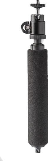 Niceboy teleskopický držák 52,5 cm