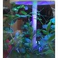 Plantui Height Block, nástavec pro Plantui 6