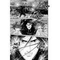 Komiks Gantz, 14.díl, manga