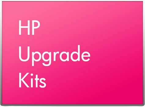 HP 1U Friction Gen8 Rail Kit