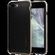 Spigen Neo Hybrid 2 pro iPhone 7 Plus/8 Plus, gold  + Voucher až na 3 měsíce HBO GO jako dárek (max 1 ks na objednávku)
