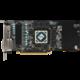 MSI Radeon RX 570 ARMOR 4G OC, 4GB GDDR5