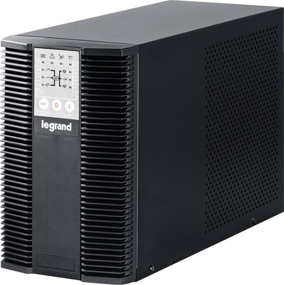 Legrand Keor LP 1000VA/900W VFI