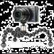 JOBY GorillaPod 500