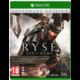 Hra XONE - Ryse: Son of Rome - Legendary Edition (v ceně 1100 Kč)