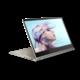 Lenovo Yoga C930-13IKB, zlatá  + Servisní pohotovost – Vylepšený servis PC a NTB ZDARMA