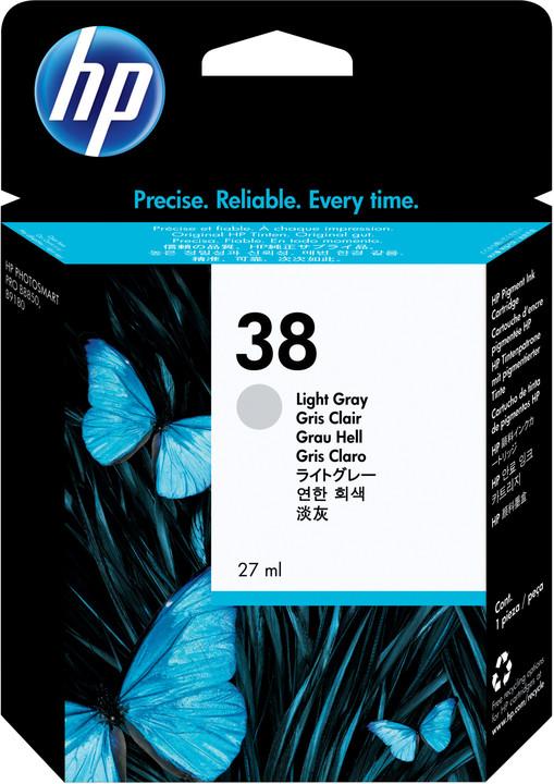 HP C9414A