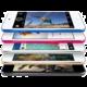 Apple iPod touch - 16GB, zlatá, 6th gen.