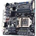 GIGABYTE Q170TN - Intel Q170
