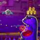 Recenze: Yoshi's Crafted World – vydejte se na nové dobrodružství