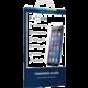 FIXED ochranné tvrzené sklo pro LG K10