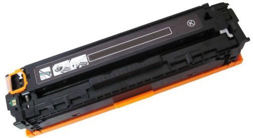Canon CRG-716, černý