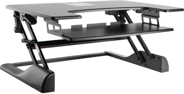 Stell SOS 3130 stolní pracovní stanice