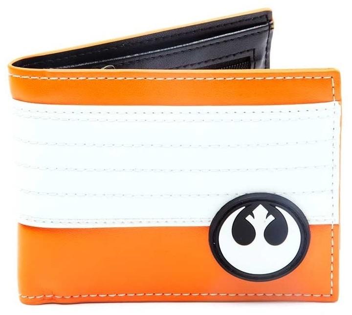 Peněženka Star Wars - Resistance