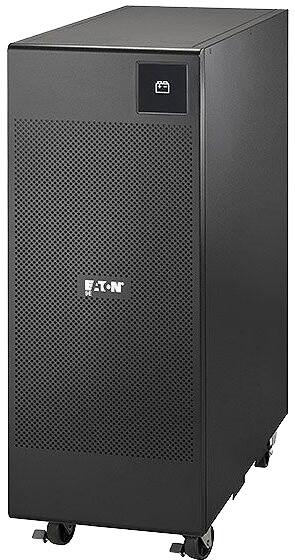 Eaton Externí baterie pro UPS 9E, EBM 240V