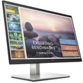 HP E24t G4 - LED monitor 23,8""