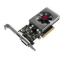 Gainward GeForce GT 1030, 2GB GDDR4 - 426018336-4085