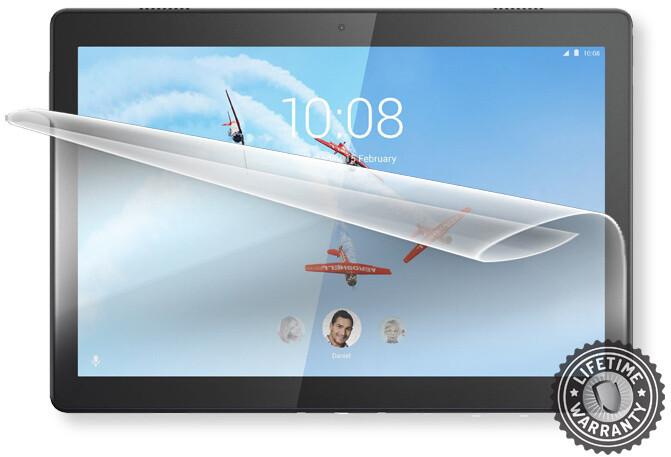 Screenshield fólie na displej pro LENOVO Tab M10