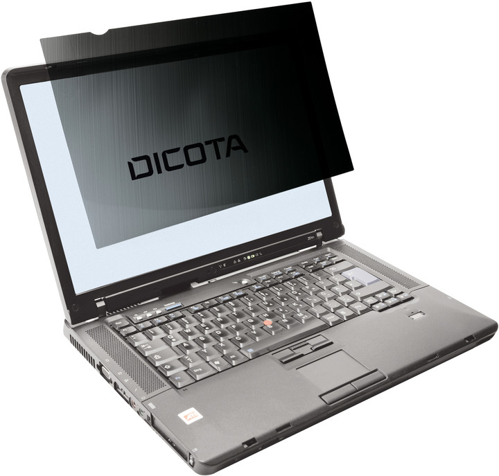 "DICOTA Secret 17,3"" (16:9)"