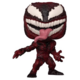 Figurka Funko POP! Venom: Let There Be Carnage - Carnage