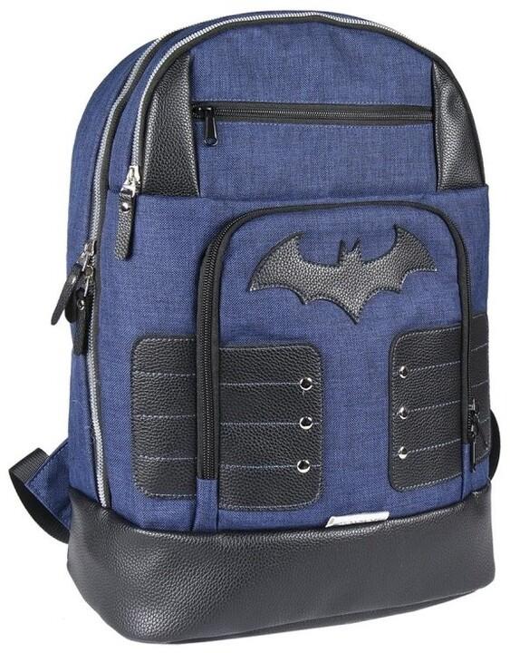 Batoh Batoh DC Comics - Batman