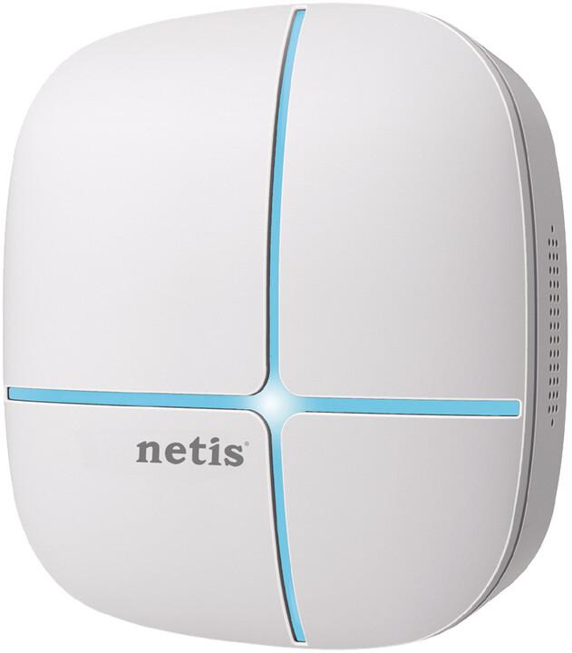 Netis WF2520