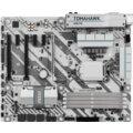 MSI H270 TOMAHAWK ARCTIC - Intel H270