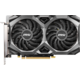MSI Radeon RX 5500 XT MECH 8G OC, 8GB GDDR6  + Xbox Game Pass pro PC na 3 měsíce zdarma + 2hry ZDARMA