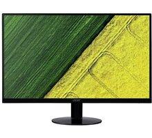 "Acer SA270Abmi - LED monitor 27"" - UM.HS0EE.A05"