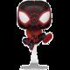 Figurka Funko POP! Spider-Man - Miles Morales Bodega Cat Suit